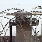¡¡Actúa!! Tortura en Irak