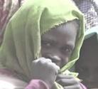 ¡¡Urgente!! Sudán: Es hora de actuar